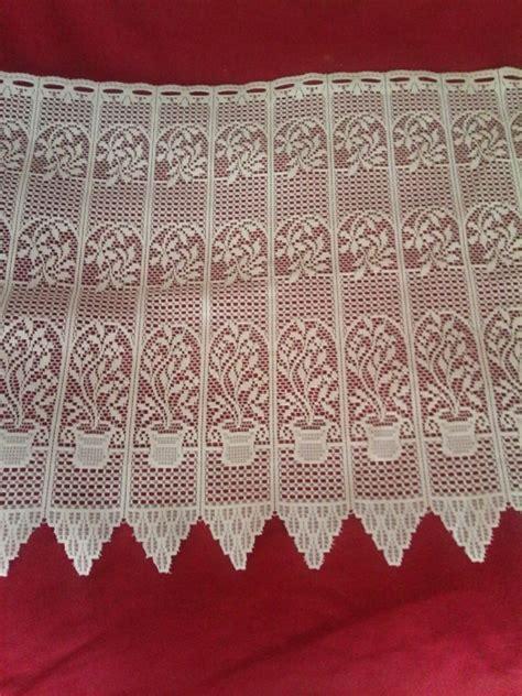 dutch lace curtains archive dutch lace curtains westering olx co za