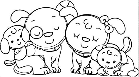 Download Coloring Pages Family Coloring Pages Family Family Day Coloring Pages