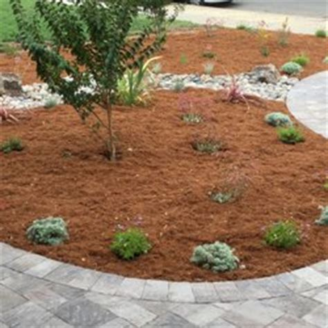 Landscape Rock San Jose Ca R J Landscaping 10 Photos 18 Reviews Landscaping