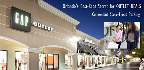 comfort stores orlando shopping and dining hotels near lake buena vista