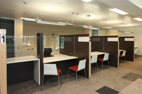 commercial interior designers the ashleys awesome commercial interior design ideas gallery