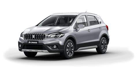 S Cross Car Wallpaper by S Cross Car Price Images Specifications Features Nexa