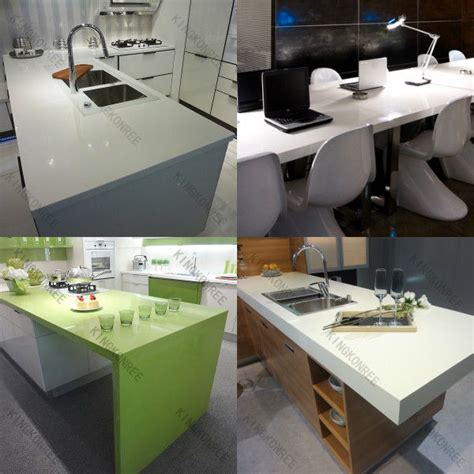molded bathroom sink and countertop solid surface molded sink countertop view solid surface