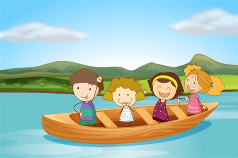 row your boat song origin why nursery rhymes are still popular best baby lullabies