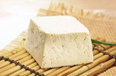 alimenti ricchi di ferro vegan i 6 alimenti pi 249 ricchi di ferro per dieta vegetariana e vegan