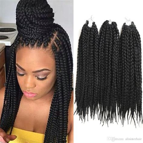 hairstyles small braids hairstyles 20 best african american braided hairstyles