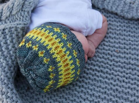 toque knitting patterns free 10 free knitting patterns for baby hats on craftsy