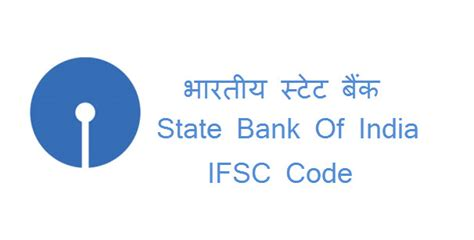 state bank of india branches in india different ways to get sbi ifsc code and its uses rivcathosp