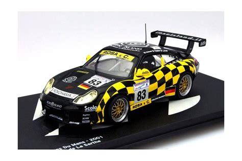 Diecast Porsche Gt3 Rs porsche 911 gt3 rs diecast ukraine