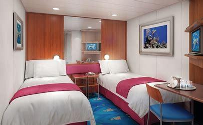 Cruise Line Cabin Categories by Cabin 4001 Reviews Pictures Description