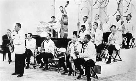 duke ellington swing music por primera vez el jazz festeja su d 237 a en todo el mundo