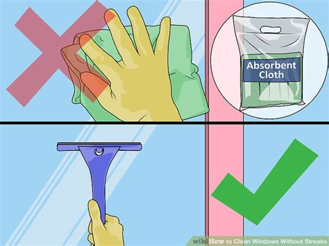 how to clean bathroom mirror without streaks how to clean glass doors without streaks thecarpets co