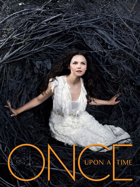 once upon a time tv show news videos full episodes and more tvguide com