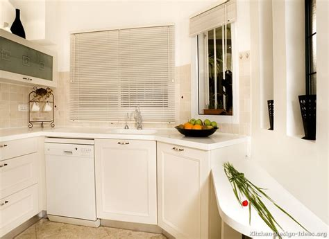 traditional kitchens with white cabinets pictures of kitchens traditional white kitchen cabinets kitchen 12