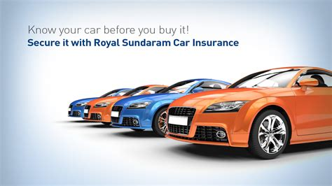 things to look for when buying a new house 10 things to look for before buying a brand new car royal sundaram italk