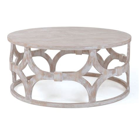 charming modern metal bernhardt coffee table designs high grey dining table charles eames style light grey dsw table cafe dining modern dining