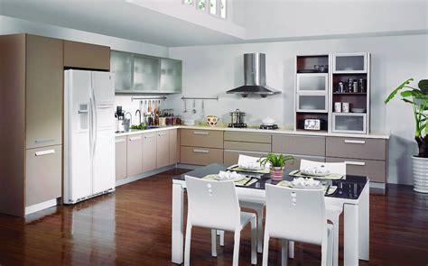 modern kitchen diner kitchens decorating ideas modern kitchen and dining room design at home interior