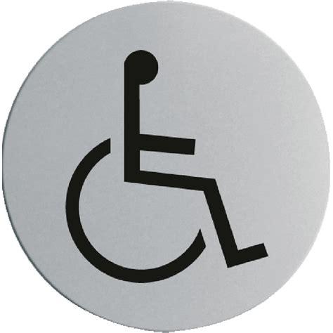 stainless steel door sign self adhesive www cashotel fr - Adhesive Signs For Doors