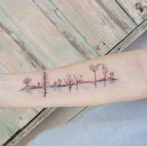 jemka tattoo instagram 17 best images about tattoos on pinterest solar system