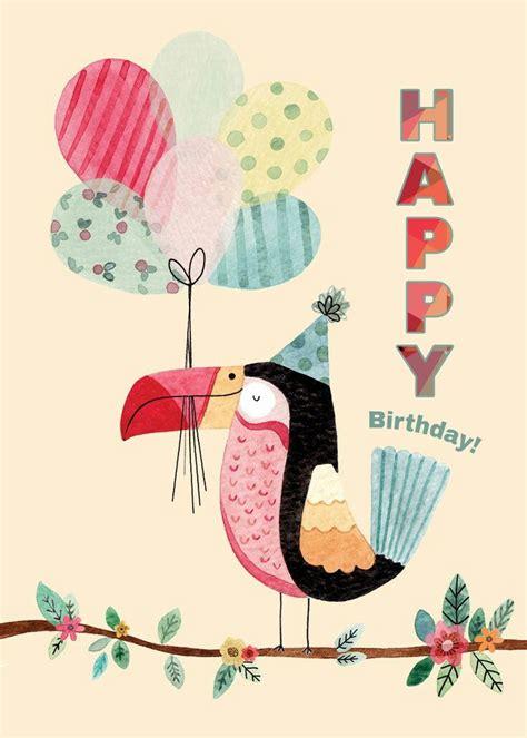 Happy Birthday Card Mba by Happy Birthday Tag