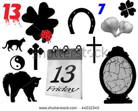 Bad Luck Superstitions greek superstitions greek language blog