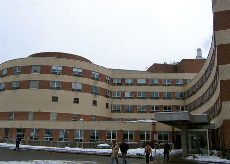 Emergency Room Floor Plan Lakeshore General Hospital Wikipedia