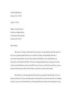 template for letter to judge letter of recommendation