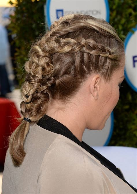 hairstyles with multiple braids 46 hottest long hairstyles for 2018 hairstyles weekly