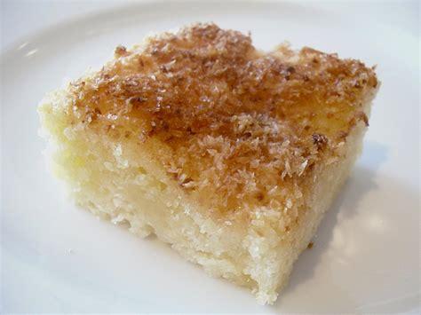 kuchen mit kokosnuss buttermilch kokos kuchen rezept mit bild picon