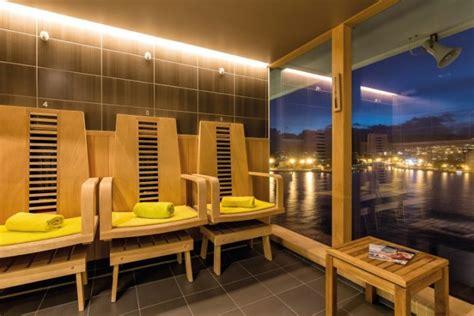 aidaprima sauna preise mein schiff 3 karibik kreuzfahrt ab la romana dom rep