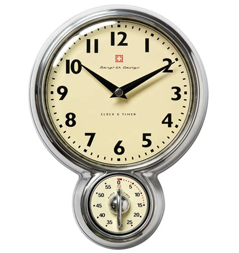 cool house clocks wall clocks for kitchens bibliafull