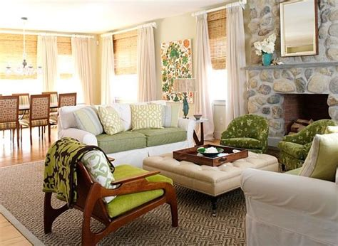 window treatments for small living rooms living room window treatments ideas small room decorating ideas