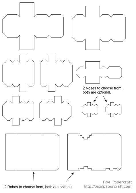 minecraft villager coloring pages villager minecraft coloring pages