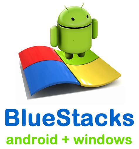 bluestacks no virtualization bluestacks app player 2 0 0 1011 offline installer latest