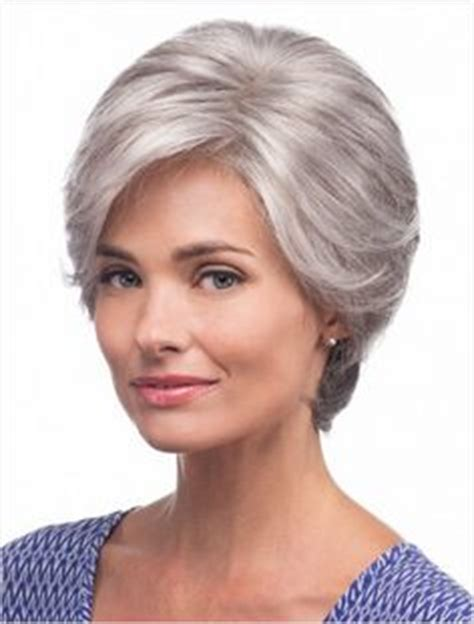 short hairstyles for thin hair over 70 62224 nail and jane pauley google search short hair styles