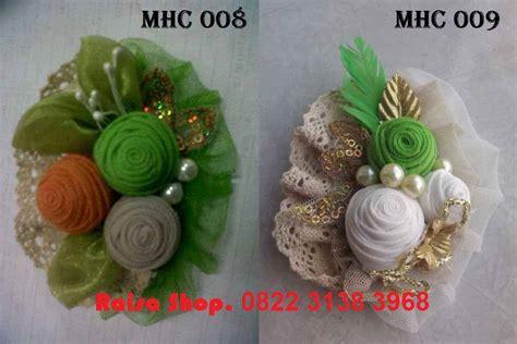 Bros Bros Murah Made bros mawar hijau jual bros handmade murah grosir bros murah h 0822 3138 3968