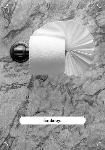Fancy Toilet Paper Folding - 17 best images about napkin towel folding on