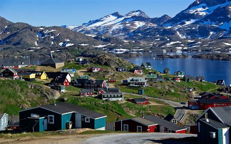 green land greenland travel guide and travel info exotic travel