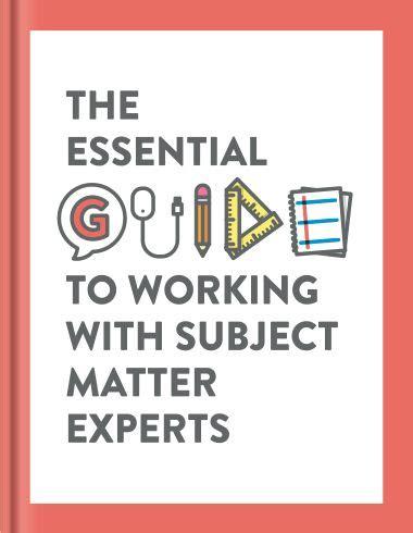 design expert learning 15 best e books images on pinterest e books