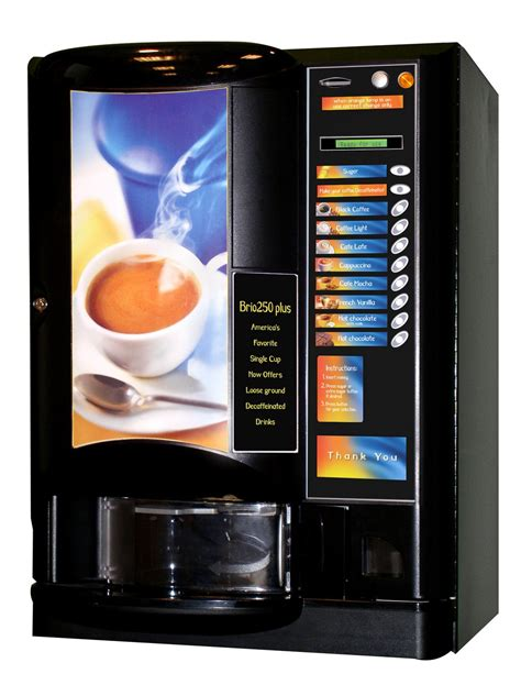 Coffee Vending coffee vending machines for sale where to get the best deals