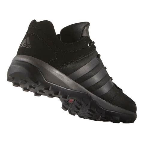 Daroga Plus Adidas adidas daroga plus leather buy and offers on trekkinn