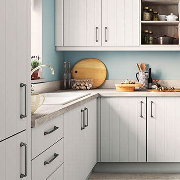 kitchen design john lewis county collection fitted kitchens