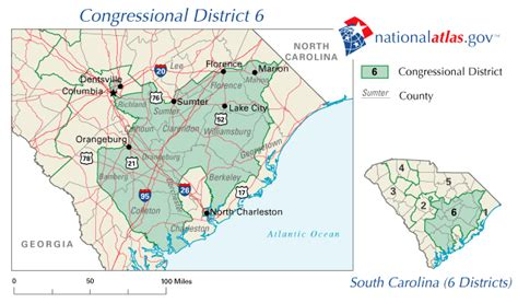 united states house of representatives district map file united states house of representatives south