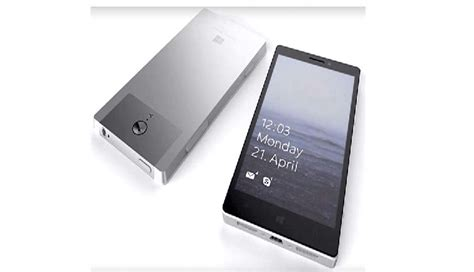 microsoft surface mobile phone microsoft surface mobile price in india specification