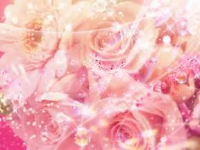 Pretty pink roses roses wallpaper 34610926 fanpop