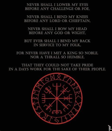 asatru tattoos 25 best ideas about norse symbols on norse
