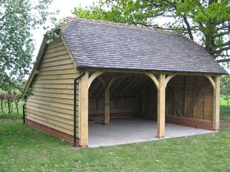 Timber Garage Plans by 17 Best Images About Carport Garage On Cars