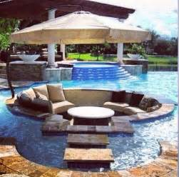 Dream Backyard 1000 Images About Dream Backyard On Pinterest Fire Pits