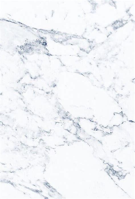 pin  bisandesign  pattern marble iphone wallpaper