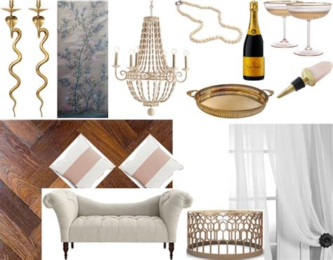 the great gatsby home decor 150 best art deco images on pinterest art deco furniture